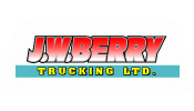 J.W. Berry Trucking Ltd.